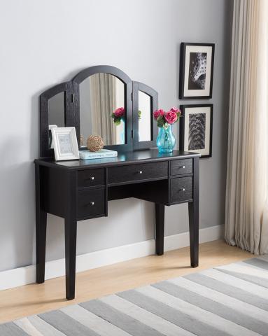 Dresser Table K16029-1