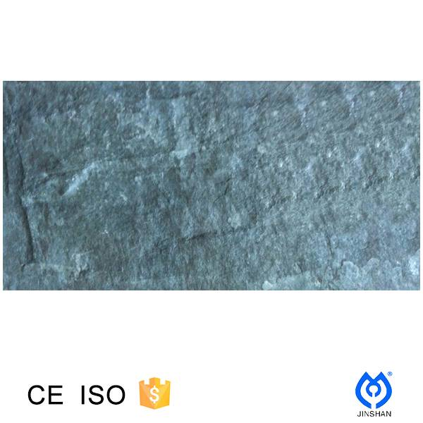 200*400*9mm Ink jet 3D print ,Ceremic stone-look wall tile