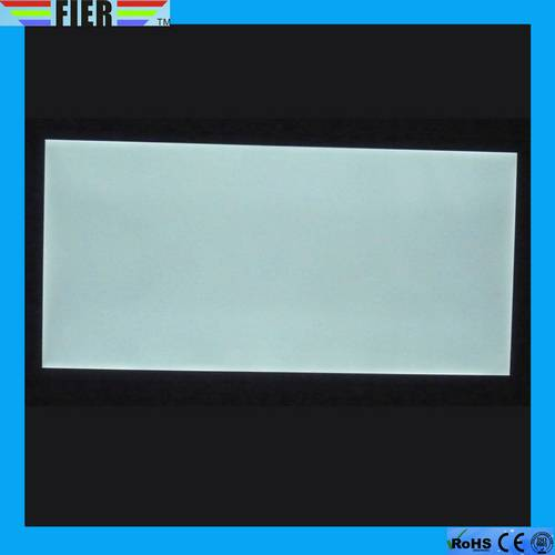 Super Bright LED Panel Light 70W 600*1200mm for Factory