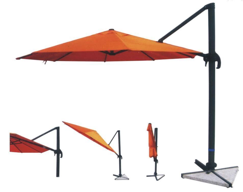 HaoMei Outdoor Furniture - outdoor umbrellas