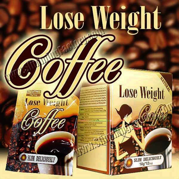 Natural Slimming coffee, Best weight loss formula, GMP Manufacturer, Private Label, Lowest Price