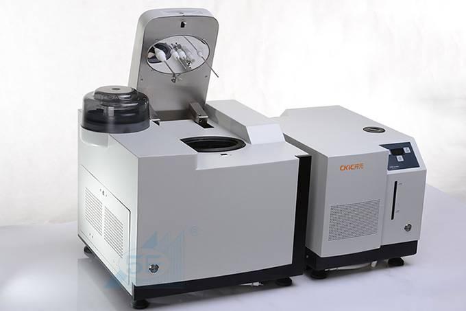 5E-C5500 Automatic Calorimeter