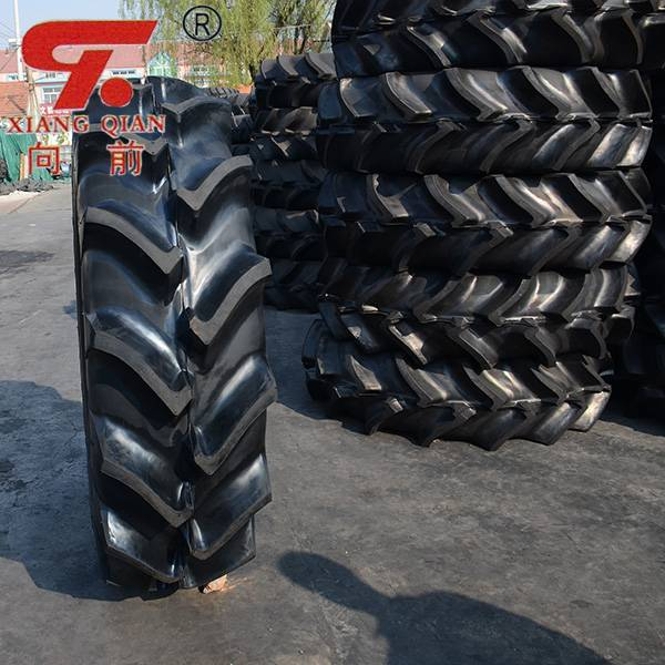 12.4-28 Cheap China Agriculture Farm Tractor Tyre