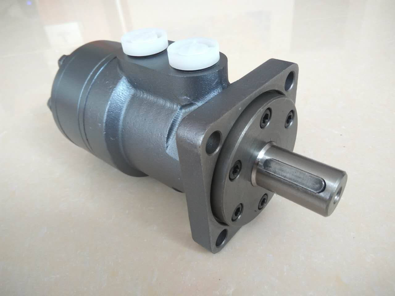 hot sell Eaton hydraulic motor and replacement