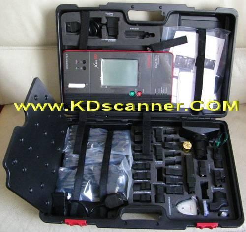 Launch x431 Master Super Scanner Automotive Maintenance Repair Service,Diagnostic scanner,auto parts