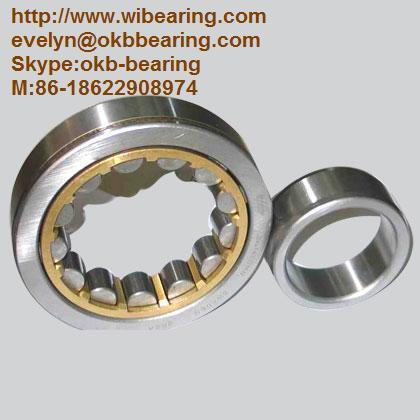 NTN NU2224E Bearing,FAG NU2224