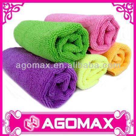 Cleaning Towel, Kitchen towel