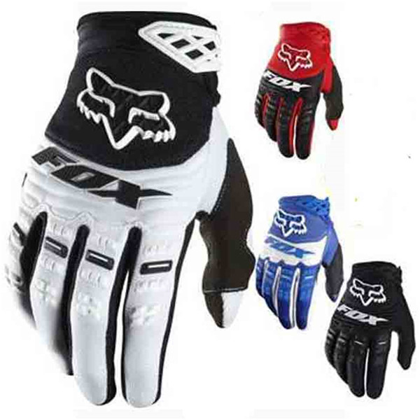 Classic Design Professional Cycling Sports Racing Glove