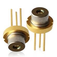405nm 20mw laser diode