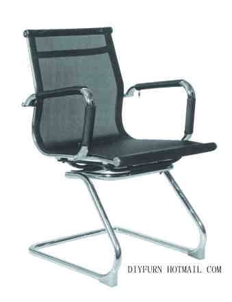 office/executive/mesh/visitor/waiting chair