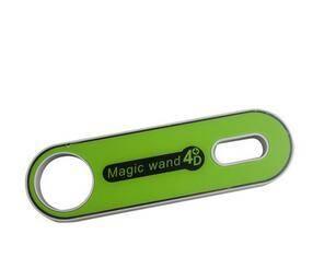 New Generation Magic Wand 4C 4D Transponder Chip copier