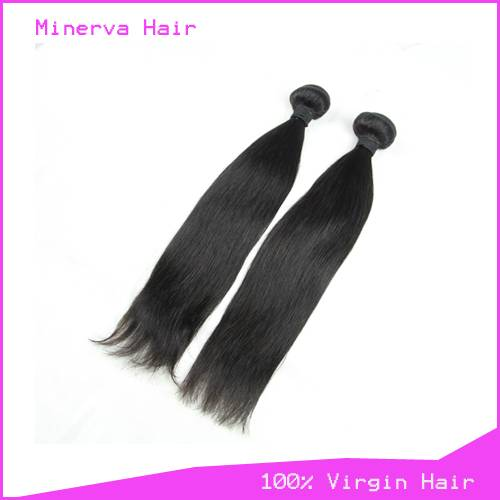 malaysian virgin human hair bundles