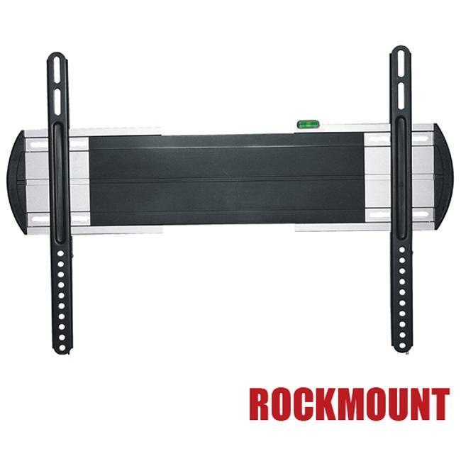 """Wall bracket for 32-65"""" LED screens"""