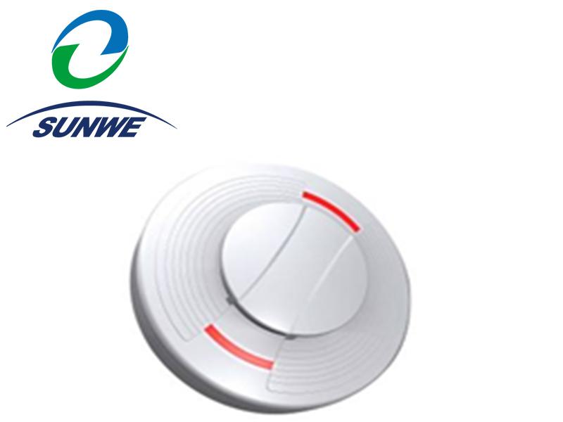SUNWE EMS-0200J smog sensor gas sensor
