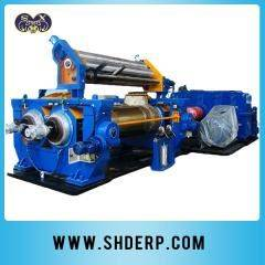 -	Low price rubber mixer machine