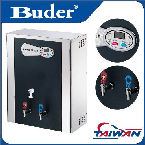 [ Taiwan Buder ] Cold and Hot Water Dispenser