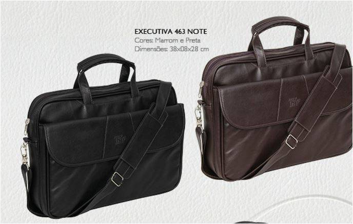 EXECUTIVE BRIEFCASES FOR LAPTOP COMPUTERS