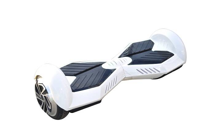2015 newest 6.5 inch Bluetooth Music Hoverboard smart balance electric scooter