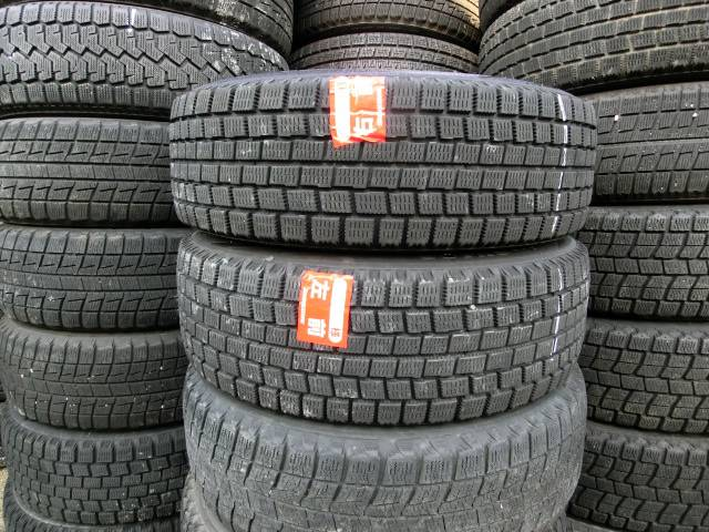 High Quality Used Car Tires From Japan