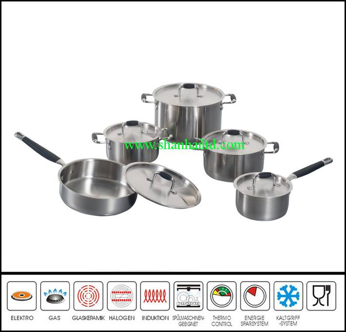 New product new products in kitchen