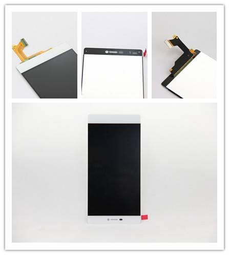 Mobile phone LCD display  for Huawei P8 Original New