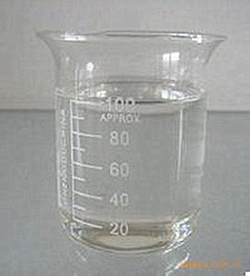 Factory Directly Supply4-Methylacetophenone with Competitive Price