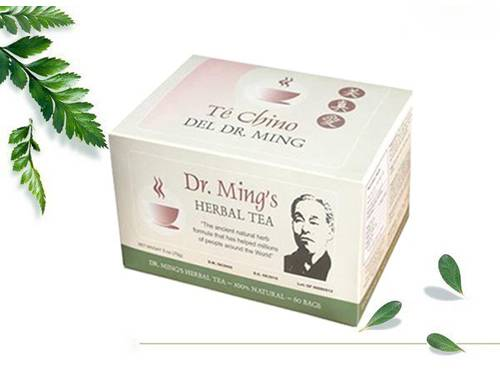 Magic loss weight Slimming  Herbal Tea