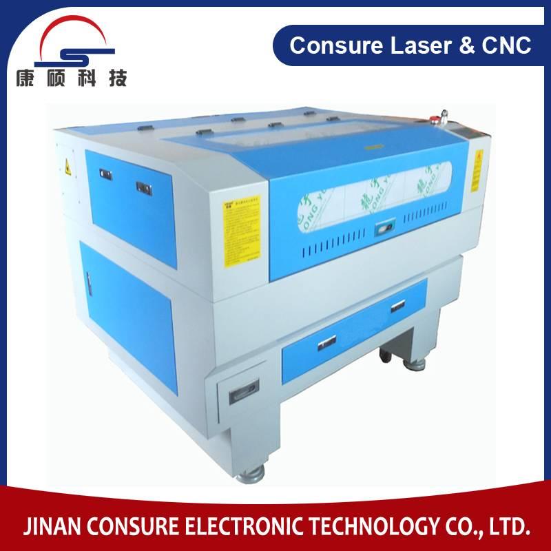 CS9060 Cheap Laser Engraving Machine for wood/plastic/cloth