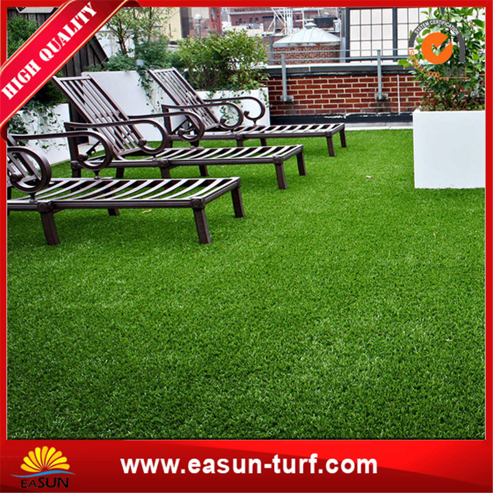 Best value synthetic lawn mat for landscape and garden turf-ML