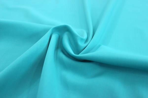 matte polyester swimwear fabric