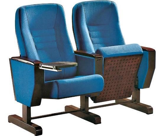 theater chair auditorium chair waiting chair
