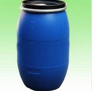 alkylbenzene sulfonic acid, LABSA, LAS, surfactant, surfactants, detergent, detergents, cleaning