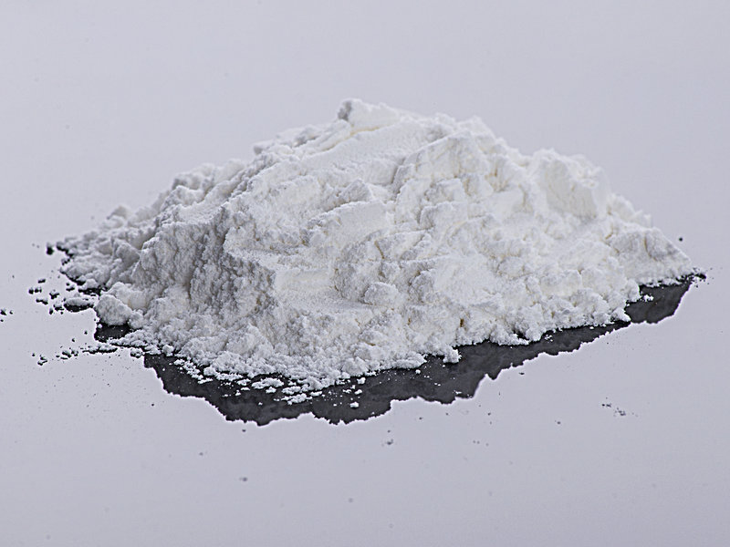 Top Quality 99% Feed Additives Shikimic acid CAS 138-59-0
