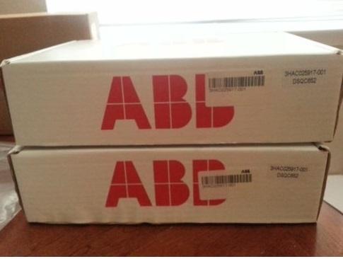 ABB DI885 3BSE013088R1