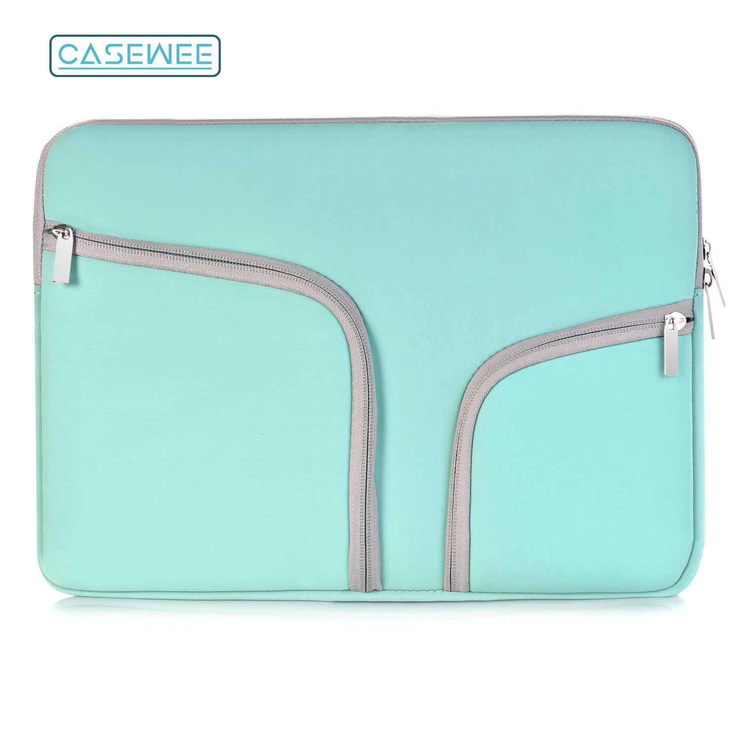 Casewee New Neoprene Laptop Sleeve Laptop Bags