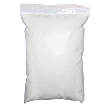 Zinc(Zn) compound additives (food grade, feed grade)