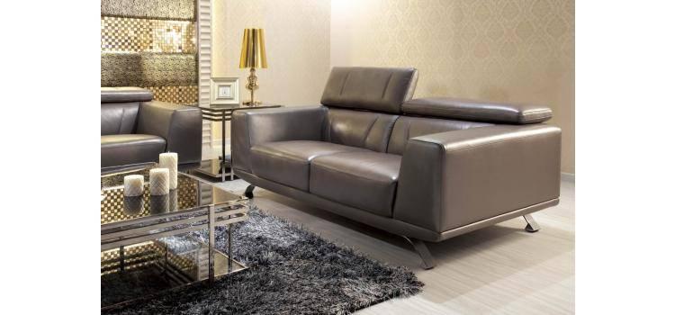 office furniture,functional sofa,leather sofa