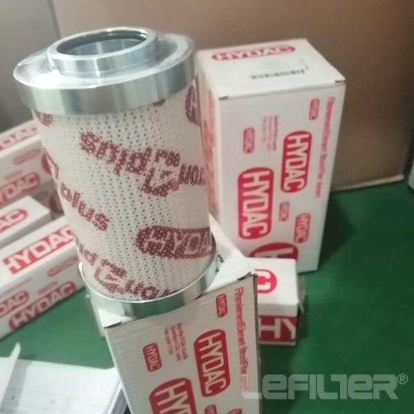 0160 D020 BH3HC Hydac Pressure Hydraulic Oil Filter