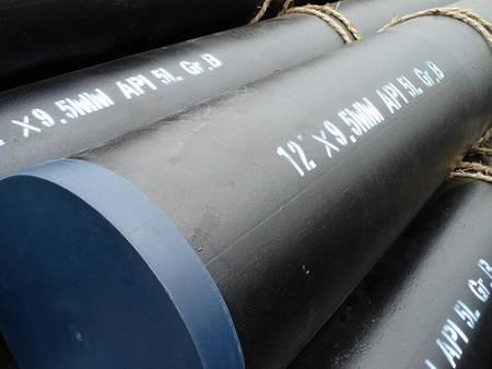 API 5L X42 X46 X52 X56 X60 X65 X70 pipe