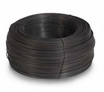 bright hard nails wire & Q195 mild steel wire