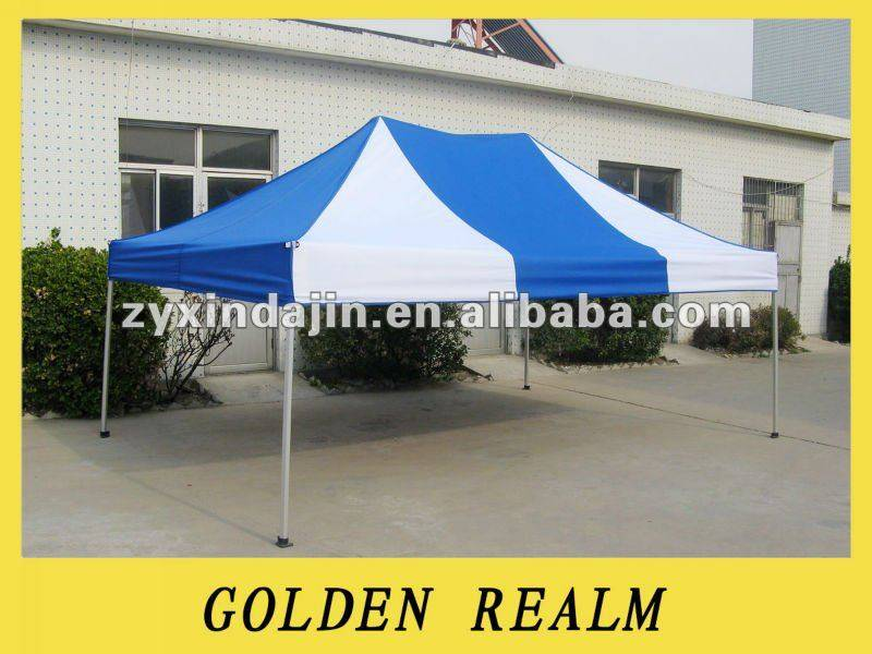 event tents outdoor OEM