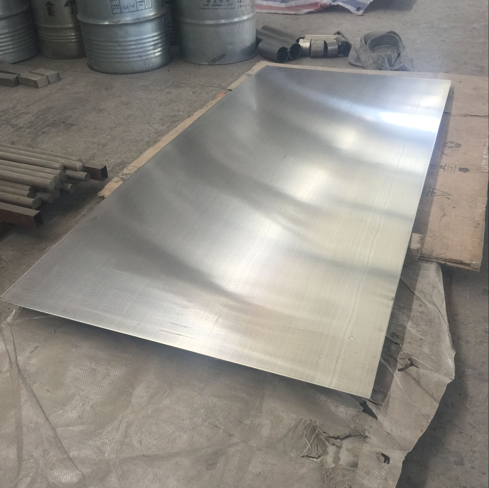 nickel sheet,nickel plate