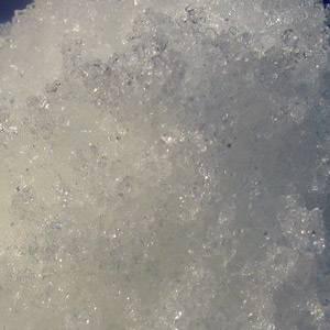 Calcium nitrate tetrahydrate(CA)