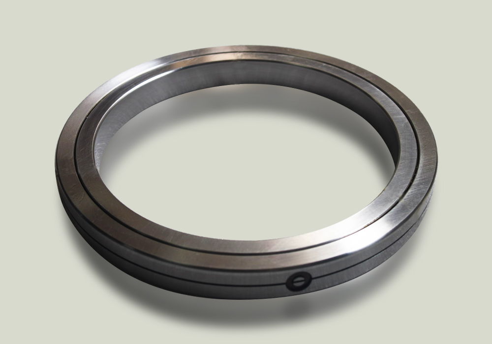 Nrxt8013ddc8p5 N Series Crossed Roller Bearings for The Rotating Joints of Robots