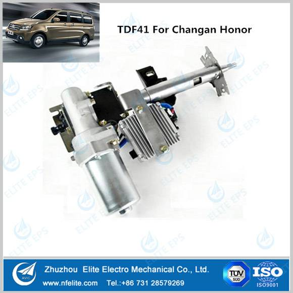 electric power steering (EPS) TDF41 For CHANGAN HONOR