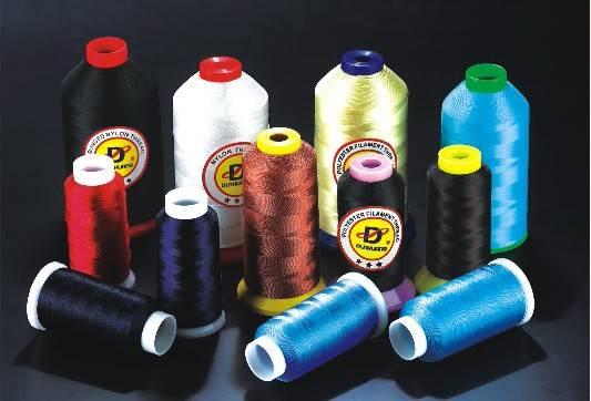 Nylon Sewing thread