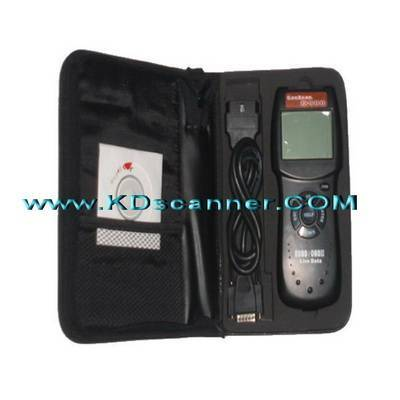 cand900r x431 diagnostic scanner auto parts scanner diagnostic code reader