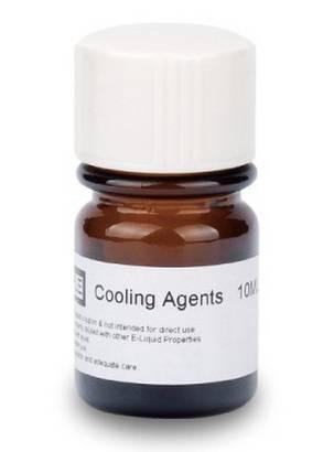 HiLIQ Cooling agent
