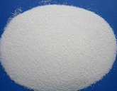2-Formylphenylboronic acid CAS 40138-16-7 wholesale seller pharmaceutical intermediates