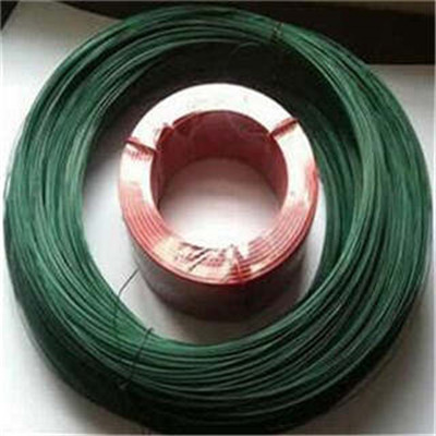 PVC Coated Iron Mesh